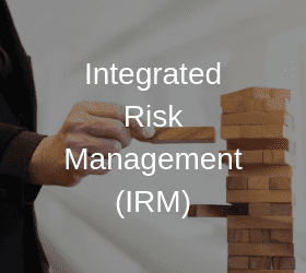 Integrated-Risk-Management-IRM