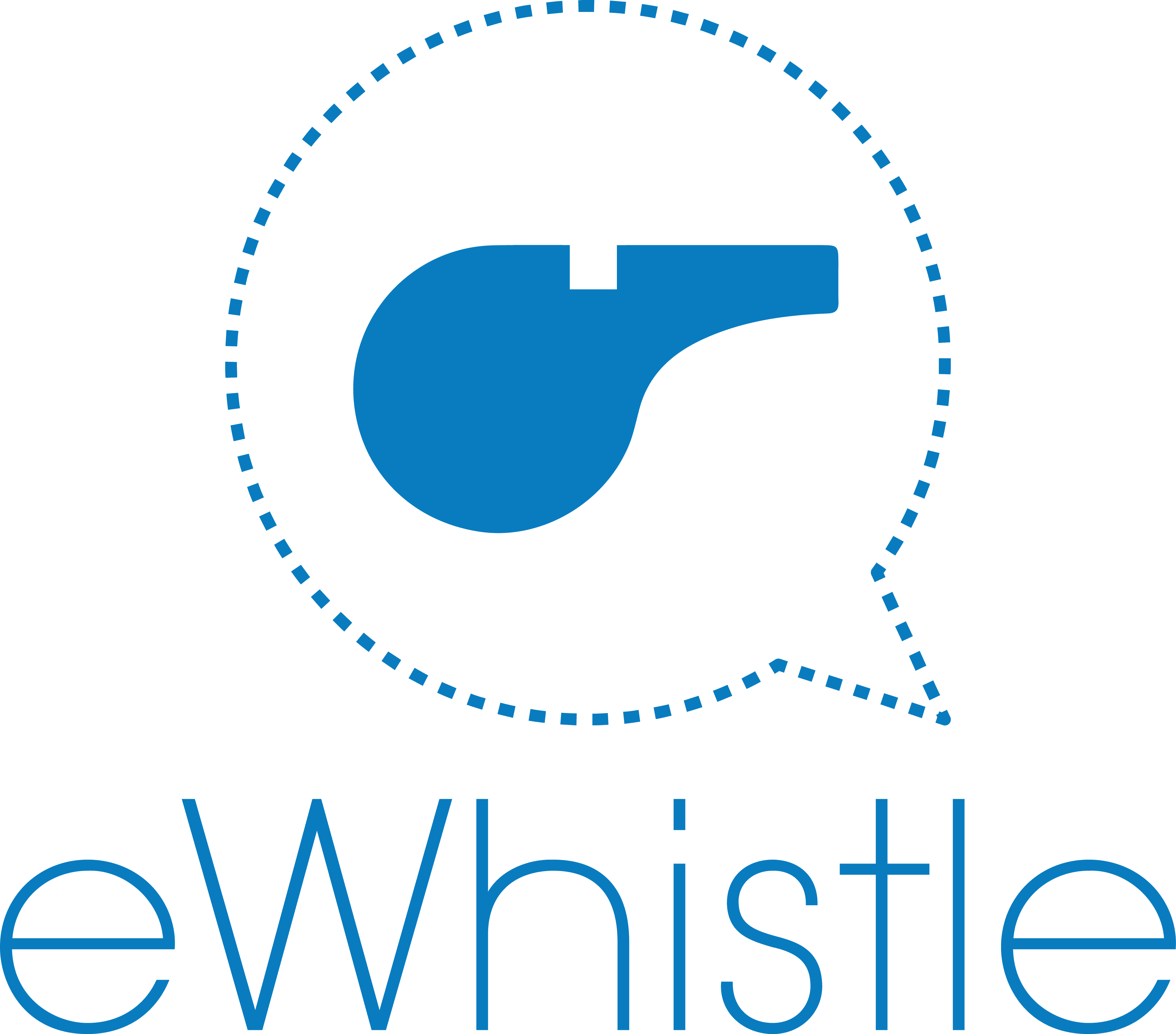 eWhistle Whistleblowing software by ProComp