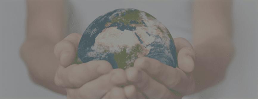Slideshow_Compliance-365_1