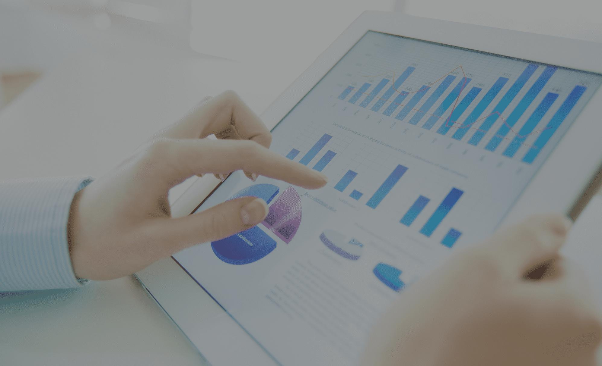 Slideshow_Compliance365_3